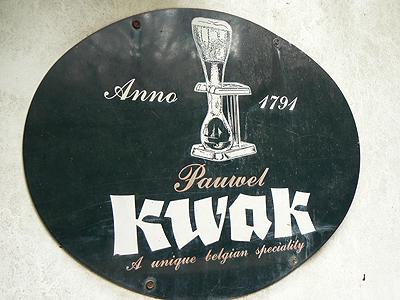 panneau Kwak.jpg