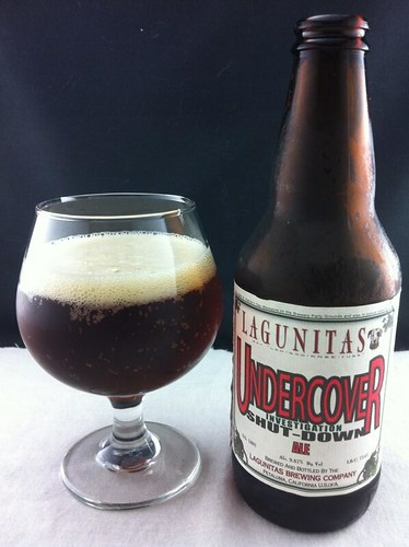 5703796248 0fde648043 Lagunitas Brewing Co.   Undercover Shut Down *