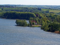 I believe it is called location (Jaedde & Sis) Tags: house landscape viborg pog lakescape gamewinner snders challengeyouwinner 15challengeswinner pregamewinner
