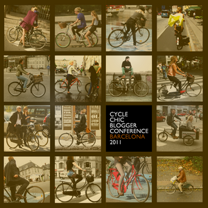 cycle_chic_conference_montage