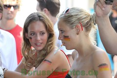 Borussia-Fotos_de021 (BorussiaFotosde) Tags: deutschland fussball fotos 40 fans hafen mallorca gauchos bilder havanabar portandratx siegesfeier argentinien publicviewing blamage weltmeisterschaft2010 wmviertelfinale mijimiji