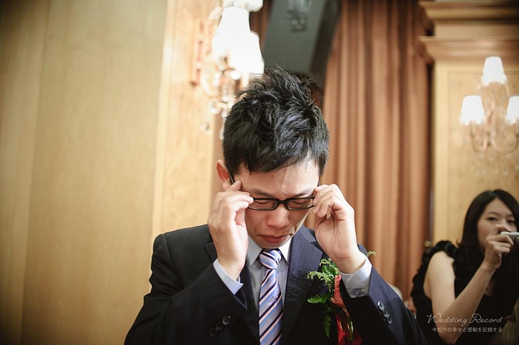 5871043847_4ff9e0cde0_o-法豆影像工作室_婚攝, 婚禮攝影, 婚禮紀錄, 婚紗攝影, 自助婚紗, 婚攝推薦, 攝影棚出租, 攝影棚租借, 孕婦禮服出租, 孕婦禮服租借, CEO專業形象照, 形像照, 型像照, 型象照. 形象照團拍, 全家福, 全家福團拍, 招團, 揪團拍, 親子寫真, 家庭寫真, 抓周, 抓周團拍