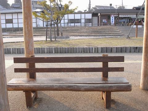飛鳥駅-04