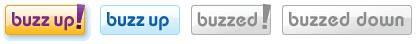 Buzz Buttons