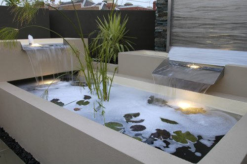 contemporary-landscaping-design5