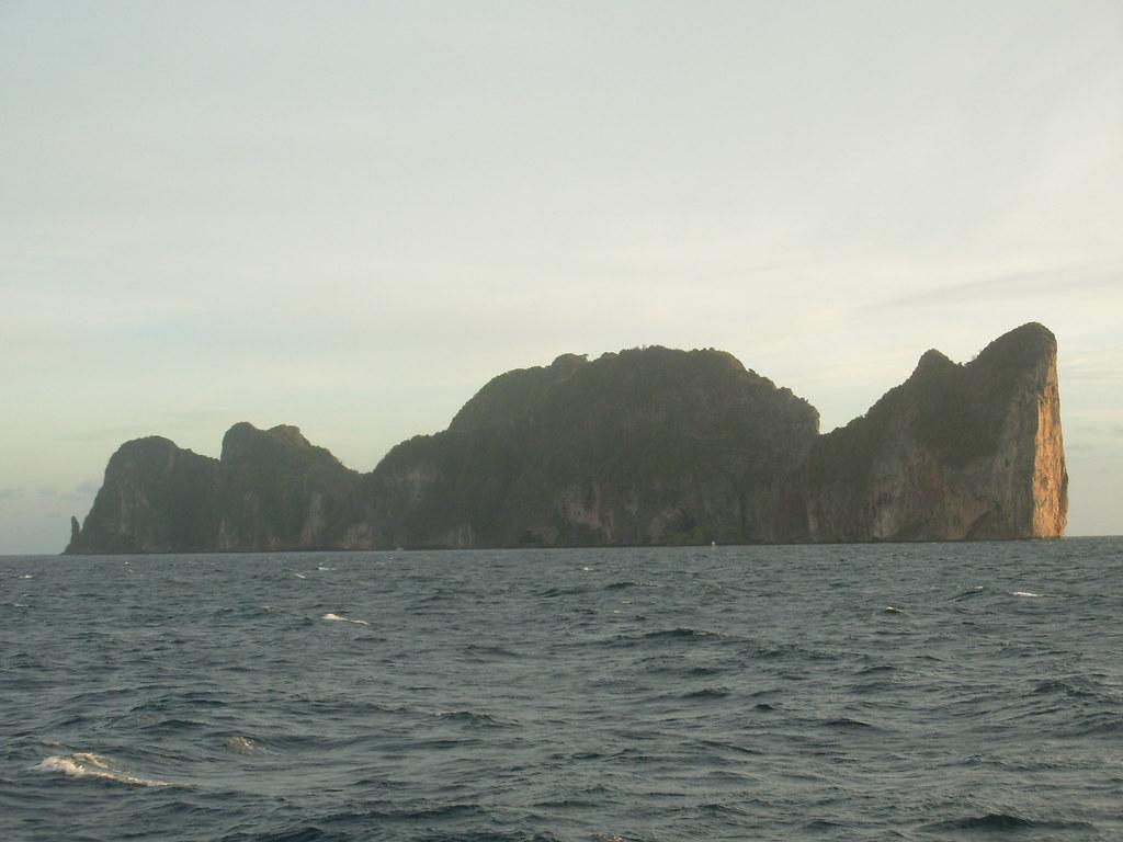 Phi Phi (224)