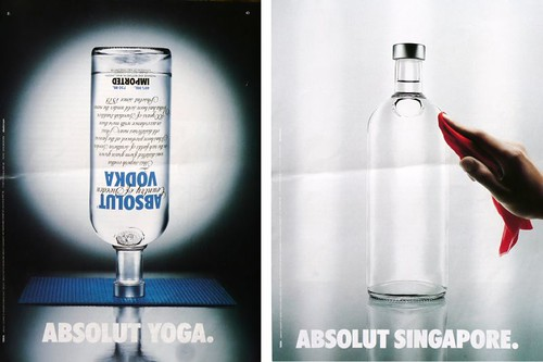 absolut-singapore.jpg