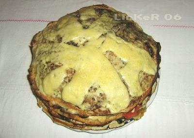torta_acelga00