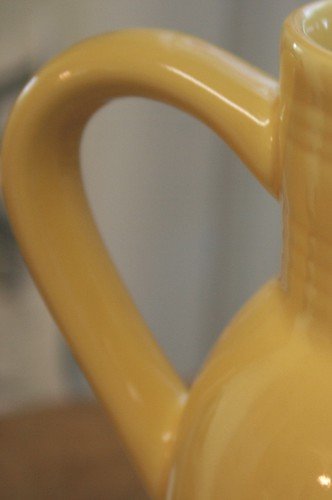 kitchen pitcher