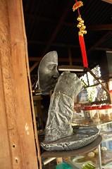 DSC_3841 (LB4 Photography) Tags: nikon sancarlos privateisland pantalan sipaway kamikazedivers sipawaydivers bacolodbeachresort divingexpedition campalabo