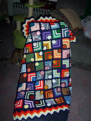 Wendys crafts 071 (wendyscrochet) Tags: crafts wendys