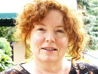 Susan-Stanton-Rotman