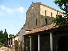 Torcello/Burano