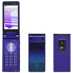 nec-n906i-camera-phone
