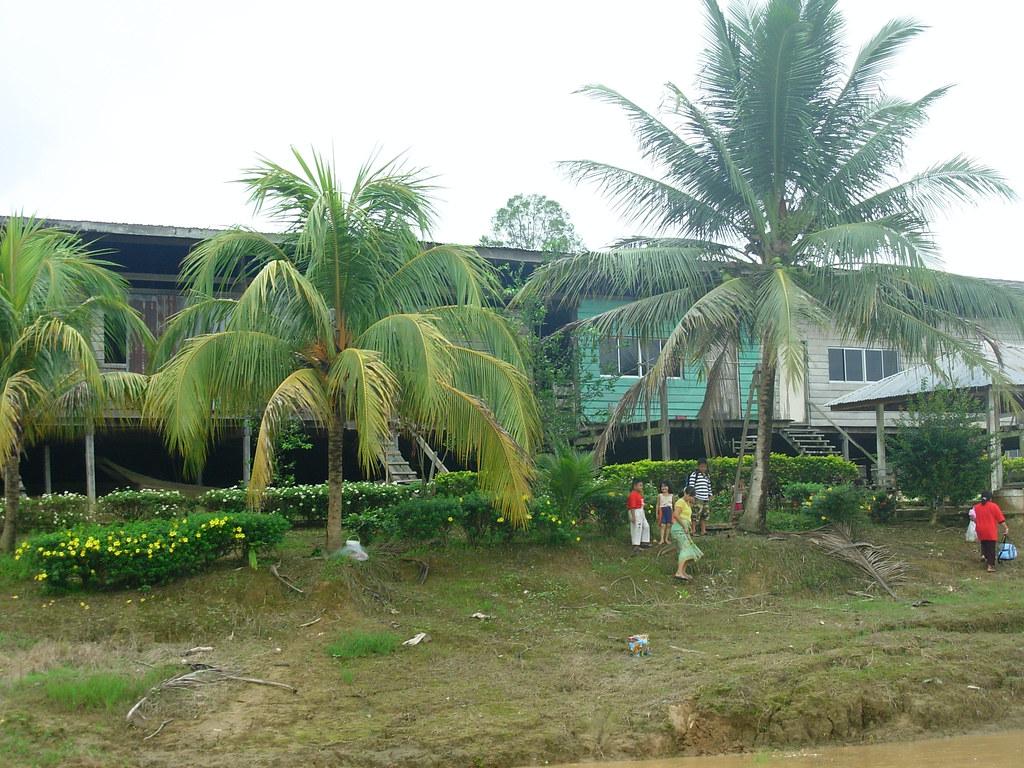 Sarawak-Belaga (65)