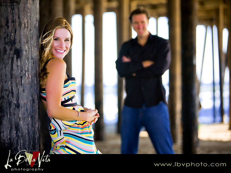 Kevin_Hillary_engagement_17