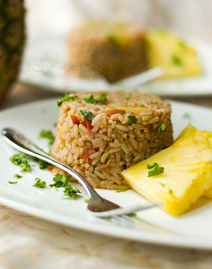 pineapple_rice-vi-2