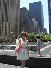 "DSC02828 (wxvivian) Tags: york ""new 纽约"