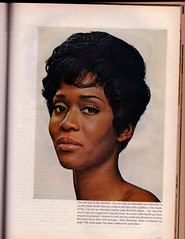 Jimmie Fowlkes After (rlweisman) Tags: 1969 redbook makeovers redbookmagazine jimmiefowlkes