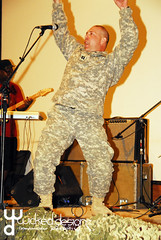 Christian Simmons Band (44) (xxxsoldier123) Tags: music iraq cob speicher tikrit brokenarrow preforms chistiansimmonsband chirstiansimmons jessiasimmons