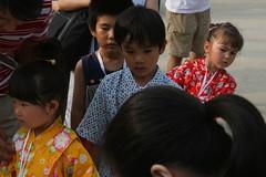 IMG_3387 (Steve-kun) Tags: japan temple japanese shrine culture hana jp  obon flickrcom setsubon nagoya stephendraper draper stevedraperpictures draperphotography stephendraperphotography  flickrjp flickrflickr jpcom