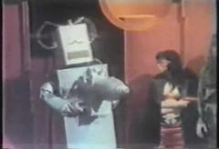 1973 - 3 super adam.jpg 2