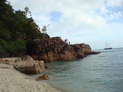 Hayman island (zgreatscot) Tags: sailing ye june2008 mackaytownsville