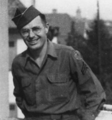1945_AHSGer (dsearls) Tags: history army wwii ww2 searls corporal allenhsearls allenhenrysearls alsearls searlsfamilyarchive