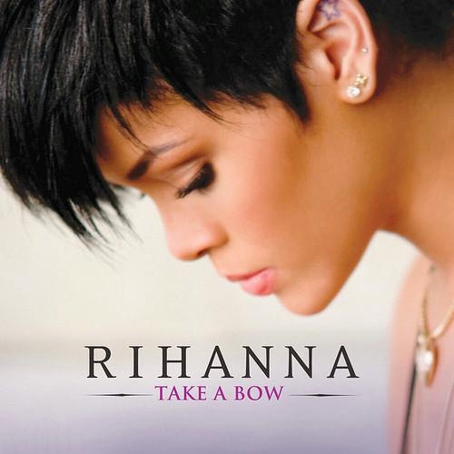 Rihanna Tattoo star tatuaje estrella