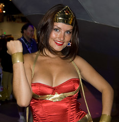 wonderwoman02 (alotofmillion) Tags: costumes starwars cosplay wonderwoman doctorwho batman stormtrooper stargateatlantis sandiegocomiccon sandiegoconventioncenter torchwood