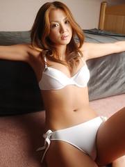 工藤友美 画像52