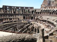 Rome 093.jpg