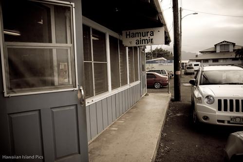 Kauai-4145.jpg