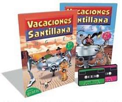 Vacaciones_Santillana