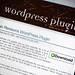 如何關閉 WordPress Post Revisions 功能?