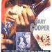 El Honor del Capitán Lex (1952) QGEEC western