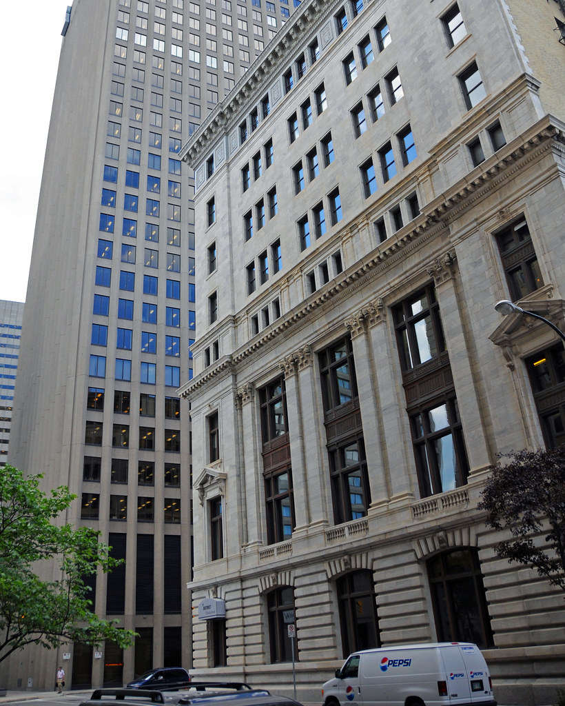 Winnipeg the thread they did not want you to see skyscraperpage
