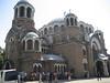 St. Nedelia  Orthodox Church