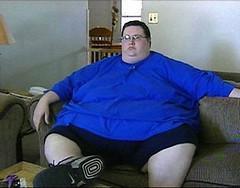 fattest-man3