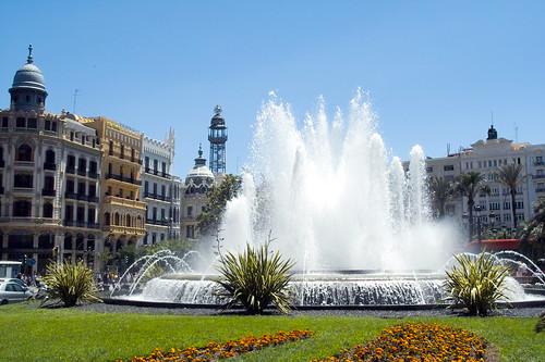 Plaza del Ayuntamiento-26