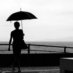 Un ferragosto un po cos... (morillo) Tags: pioggia morillo bwdreams fivestarsgallery bnvitadistrada