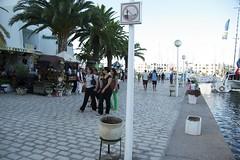 IMGP9265 (Alan A. Lew) Tags: tunisia 2008 sousse igu