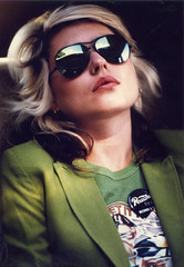 1053-blondie-debbie-harry