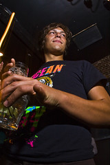 DF08_8.19_TraceCrutchfield@Bourbon-15