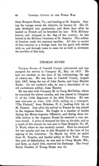 Caswell County in the World War_Page_049