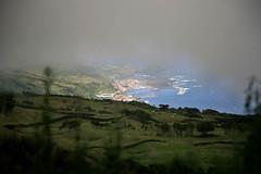 Lajes do Pico (ernst schade) Tags: de do watching hunting jorge pico whale whales so prainha azores lajes whalers faial calheta cabeo ribeiras nesquim silvadas costasuldopico
