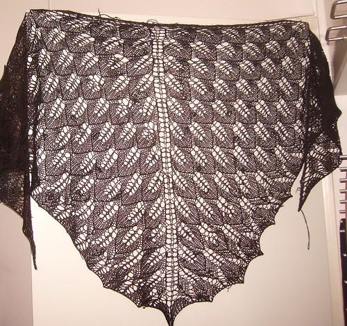 kiri shawl 2