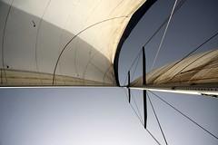 vela (set) (amemainda) Tags: vela lampedusa sfidephotoamatori mediterraneansqueen