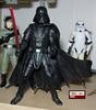 Darth Vader (Infinities)