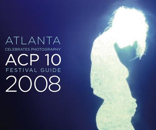 ACP 10 Festival Guide